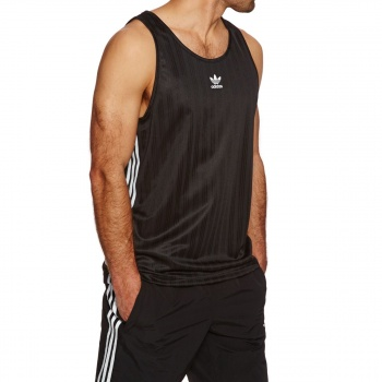 Mens Vests products