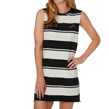 Ladies Dresses products