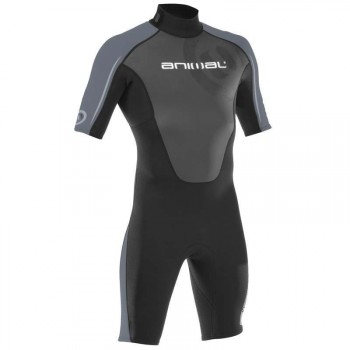 Mens Summer Short Wetsuits products