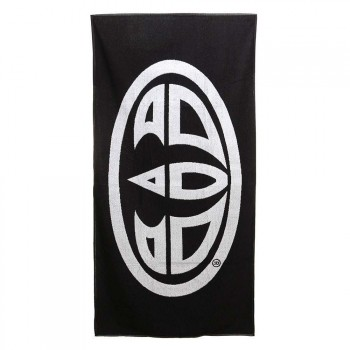 Mens Towels products