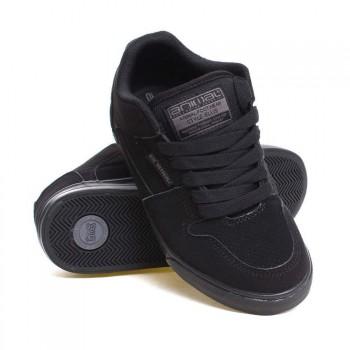 Boys Footwear products