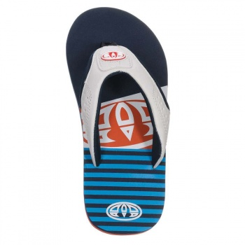 Boys Sandals products