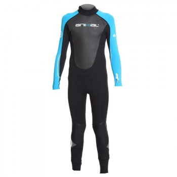 Kids Wetsuits products