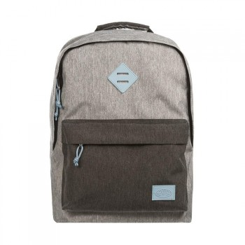 Animal Animal Cayo Backpack Steel Grey
