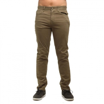 Mens Pants products