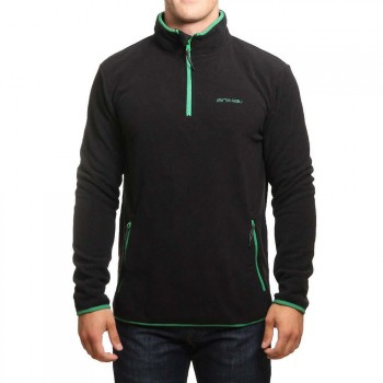Mens Fleeces products