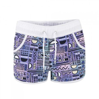 Girls Shorts products