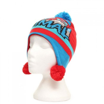 Kids Beenies products