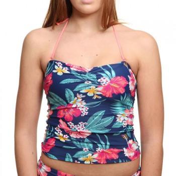 Ladies Bikinis products