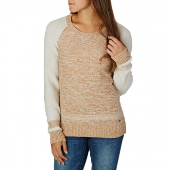 Ladies Jumpers products