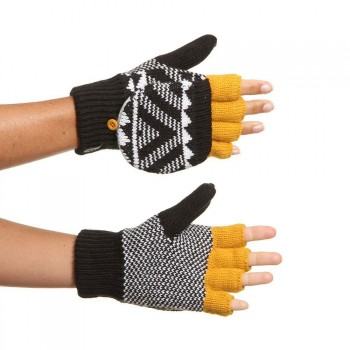 Ladies Gloves products