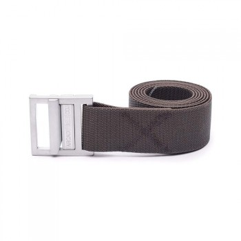 Arcade Arcade Belts The Guide Brown
