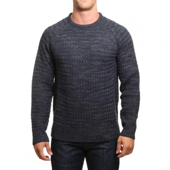 Billabong Billabong Allen Jumper Navy
