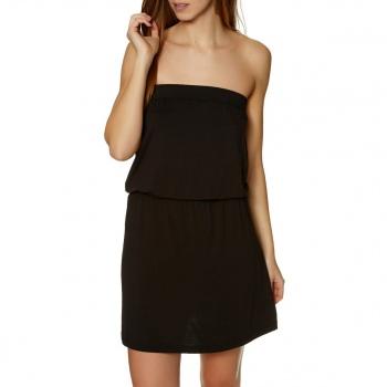 Billabong BILLABONG AMED DRESS BLACK