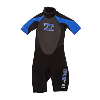 Mens Winter Full Wetsuits products
