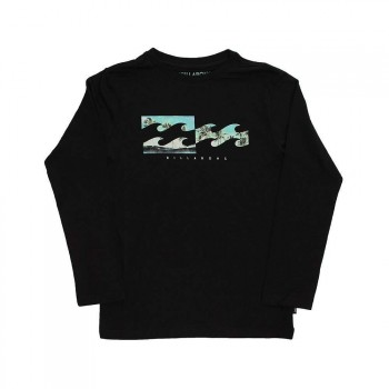 Boys Long Sleeve Tops products