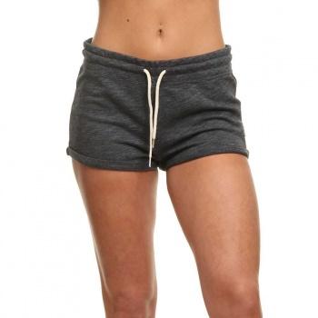 Billabong Billabong Essential Shorts Black