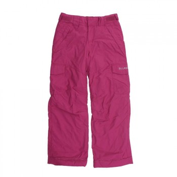 Girls Snow Pants products