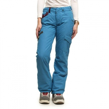 Ladies Snow Pants products