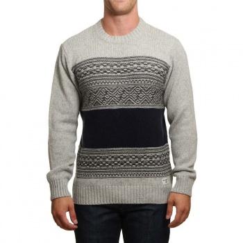 Men's Knitwear products