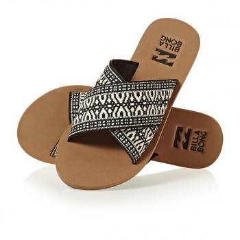 Ladies Sandals products