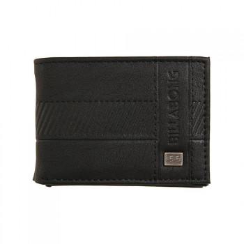 Mens Wallets products