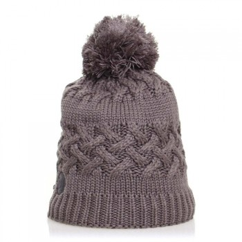 Mens Beanies products