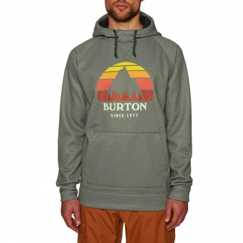 Mens Hoodies products
