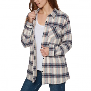 Ladies Shirts products