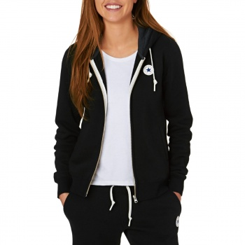 Ladies Hoodies products