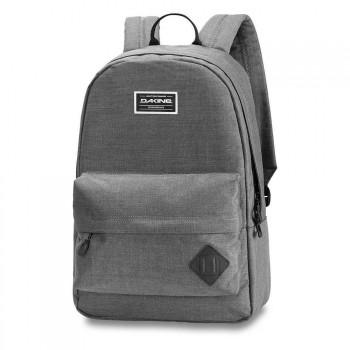 DaKine Dakine 365 Backpack 21L Carbon