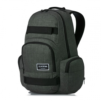 DaKine DAKINE ATLAS 25L BACKPACK CARBON