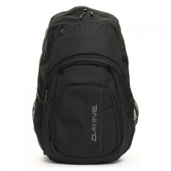 DaKine Dakine Campus 33L Backpack Black