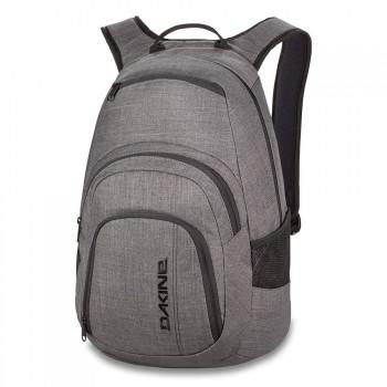 DaKine Dakine Campus 33L Backpack Carbon