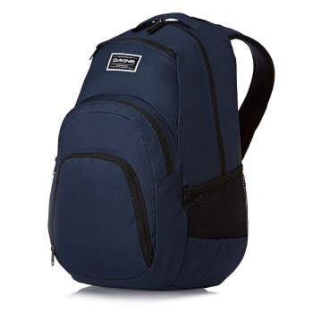 DaKine DAKINE CAMPUS 33L BACKPACK DARK NAVY