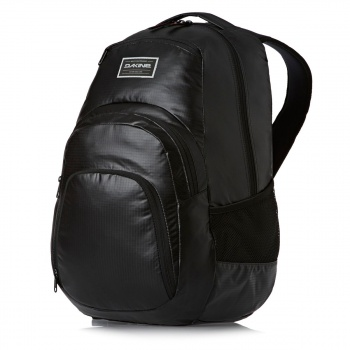 DaKine DAKINE CAMPUS 33L BACKPACK STORM