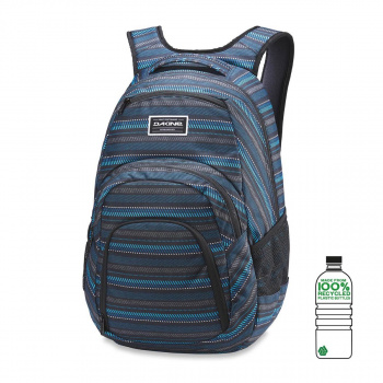 DaKine DAKINE CAMPUS 33L BACKPACK VENTANA