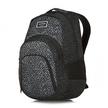 DaKine DAKINE CAMPUS 33L STACKED