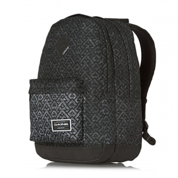 DaKine DAKINE DETAIL 27L BACKPACK STACKED