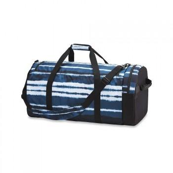 DaKine Dakine EQ 74L Duffle Bag Resin Stripe