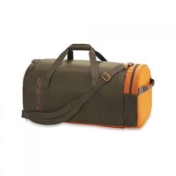 DaKine Dakine EQ 74L Duffle Bag Timber