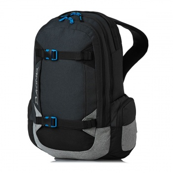 DaKine DAKINE MISSION 25L BACKPACK TABOR