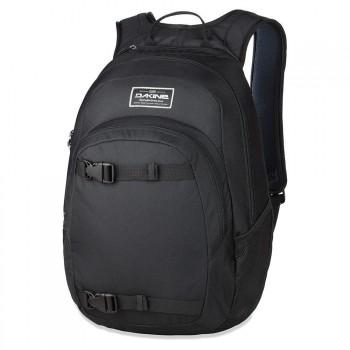 DaKine Dakine Point 29L Wet/Dry Backpack Black