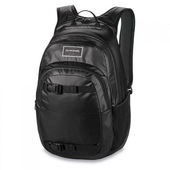DaKine Dakine Point Wet/Dry 29L Backpack Storm