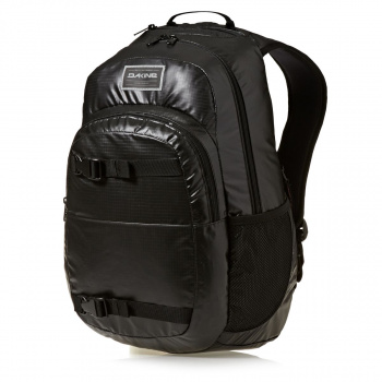 DaKine DAKINE POINT WET/DRY 29L BACKPACK STORM