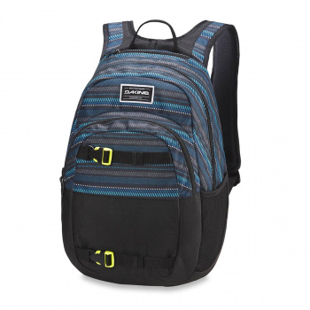 DaKine DAKINE POINT WET/DRY 29L BACKPACK VENTANA