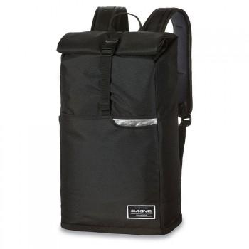 DaKine Dakine Section Wet/Dry Roll Top 28L Backpack Black