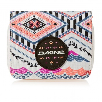 Ladies Wallets products
