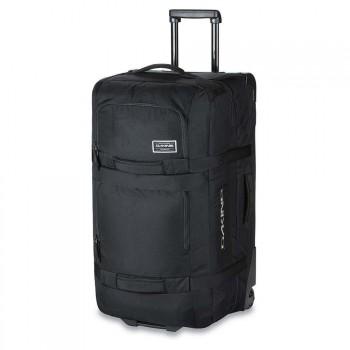 DaKine Dakine Split Roller 110L Luggage Black