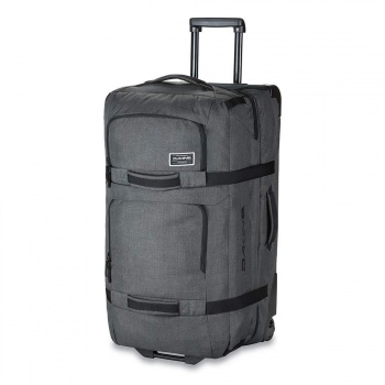 Luggage products